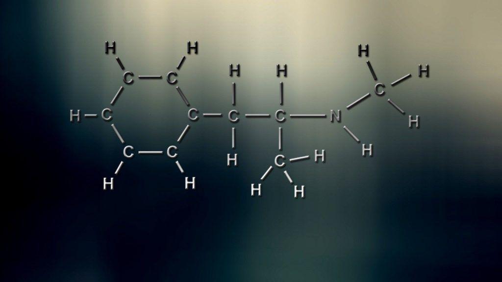 خرید مواد شیمیایی صنعتی | نمایندگی فروش مواد شیمیایی صنعتی اورجینال و ارزان