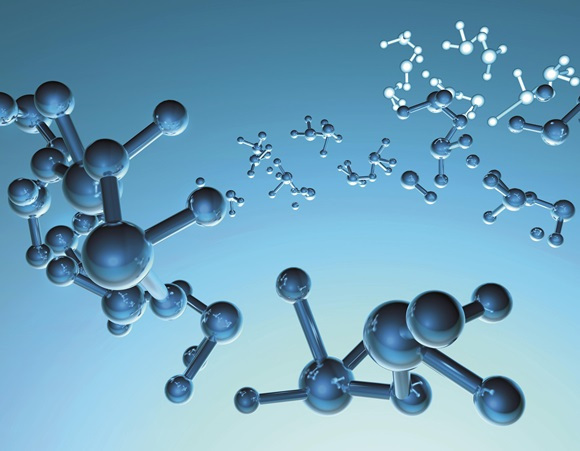 مواد شیمیایی سیگما الدریچ | مواد شیمیایی سیگما الدریچ زیگما آلدریچ | خرید ماده شیمیایی در تهران